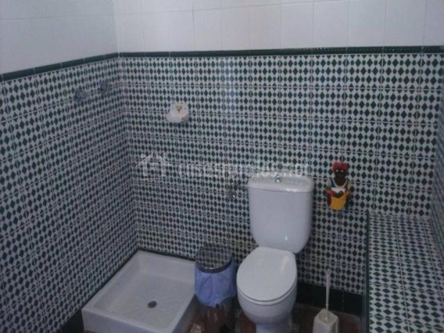 La priorita en c rdoba capital c rdoba - Cuartos de bano con plato ducha ...