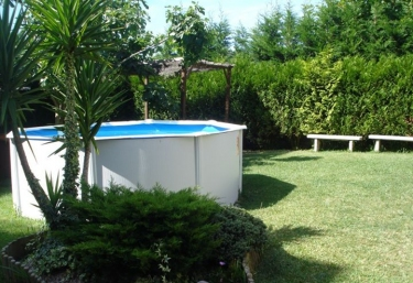Alquiler Casa Con Piscina Granada Of Casas Rurales Con Piscina En Portonovo