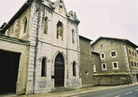 Convento e Iglesia de la Merced.JPG