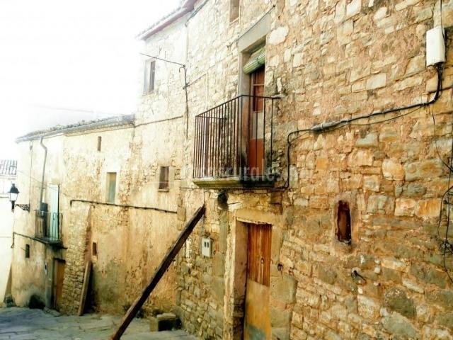 Casa rural can vila en sant julia del llor i bonmati girona - Casa rural sant marc ...
