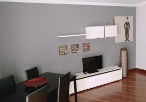 Apartamento Azurtegiondo
