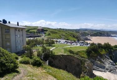 Las Mejores Vistas - Sopelana, Vizcaya