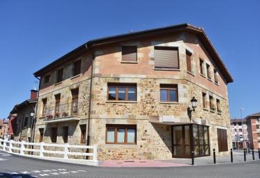 Rústico - Ochandiano, Vizcaya