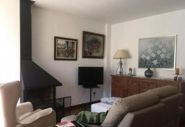 Apartamento Flamisell - La Pobleta De Bellvei, Lleida