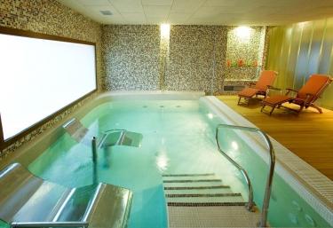 Lavida Vino - Spa Hotel  - Aldeyuso, Valladolid
