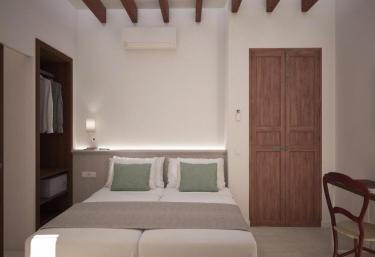Casal de Petra - Petra, Mallorca