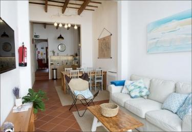 My Rooms Ciutadella - Ciutadella De Menorca, Menorca