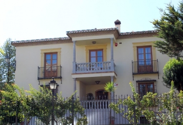 La Zubia - La Zubia, Granada