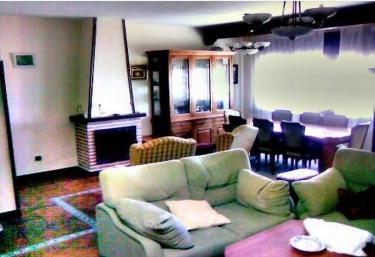 La Casa del Mueble - Sonseca, Toledo