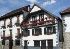 Casa Rural Graciano I