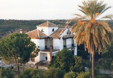 Hacienda San Felipe - Gerena, Sevilla