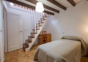 Casas de Valoria- Las Loras