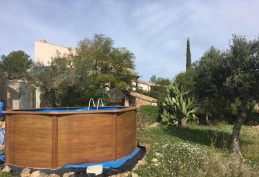 La Tavola - El Perello, Tarragona