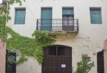 Casa Victoria - La Vilella Baixa, Tarragona