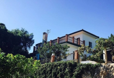 La Muntanya Alojamiento Rural - Tortosa, Tarragona