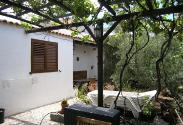 Casa Rural Ama - Aguimes, Gran Canaria