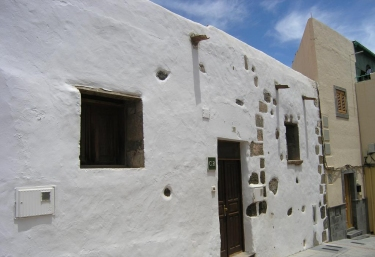 Casa Rural Ama II - Aguimes, Gran Canaria