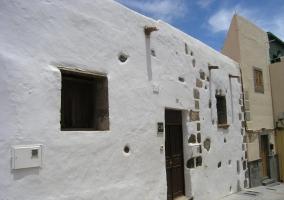 Casa Rural Ama II