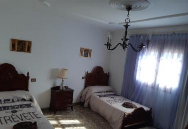 Casa Josana - Aguimes, Gran Canaria