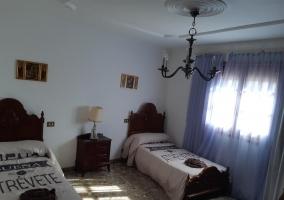 Casa Josana