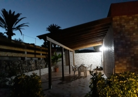 The Black Horse- Apartamento 4