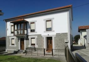 Casa Raquel II