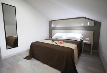 Hotel Los Guardeses - Solares, Cantabria