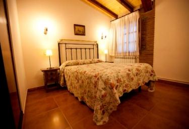 Hotel Costa San Juan - Soto De La Marina, Cantabria