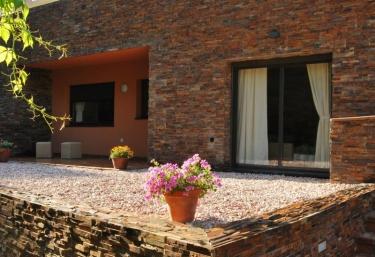 Apartamentos La Farga - Arbucies, Girona