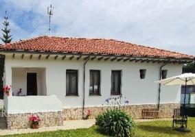 Casa Kinatiluz