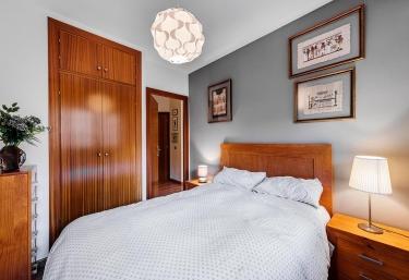Apartamento Forcats - Andorra (Capital), Andorra