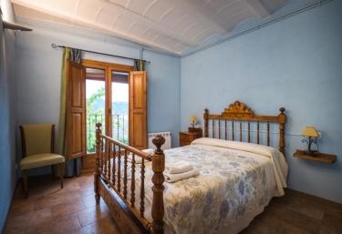 Cal Giral 2 - Cornudella De Montsant, Tarragona