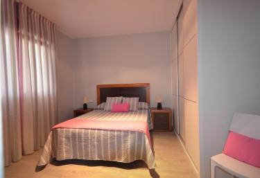 Casa Canelas - Portonovo, Pontevedra