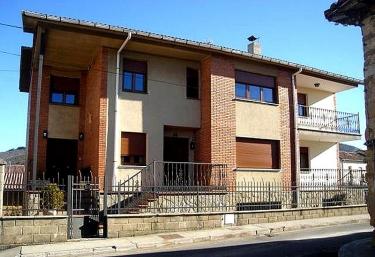 Casa Rural La Loma - Boñar, León