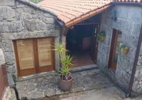 Casa de Pedre