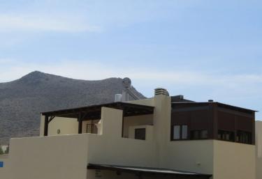 Apartamentos Turísticos Caballo de Mar San José - San Jose, Almería