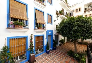 Marbella Old Town House - Marbella, Málaga