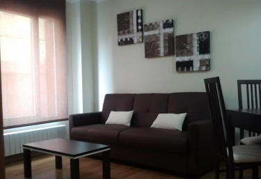 Apartamento Veredales Cangastur - Cangas De Onis, Asturias
