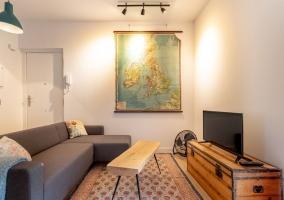 Apartamento Gran Bilbao - Basauri 2