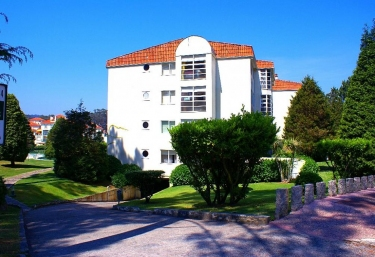 Apartamento Illa da Toxa - O Grove (Casco Urbano), Pontevedra