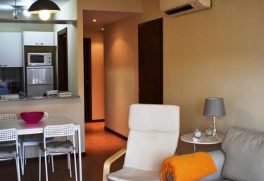 Apartamento Ivan Eucaliptus 2 - Amposta, Tarragona