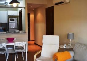 Apartamento Ivan Eucaliptus 2