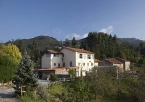 Hotel El Babú