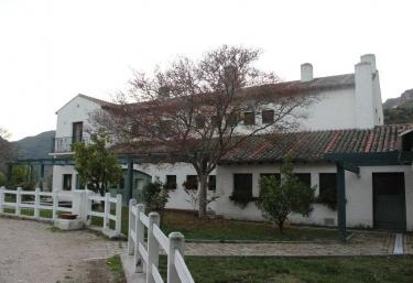 Casas Rurales Aldeaduero - Saucelle, Salamanca