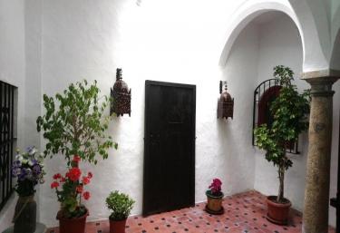 Casa Florinda- Caleta - Tarifa, Cádiz