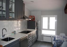 Daroca Alojamientos - Daroca, Zaragoza