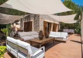 Villa Pula One - Son Servera, Mallorca