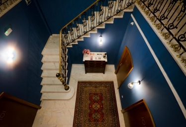 Suites Roma - Merida, Badajoz