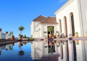 Villa Kim - Coin, Málaga