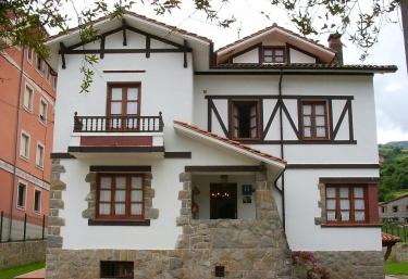 Rural Villa Elena - Panes, Asturias